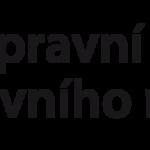 Linie tramwajowe w Pradze ze zmienioną trasą po 28 sierpnia 2016 r.