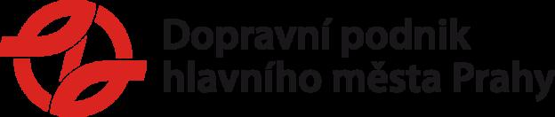 DP_logo_horiz